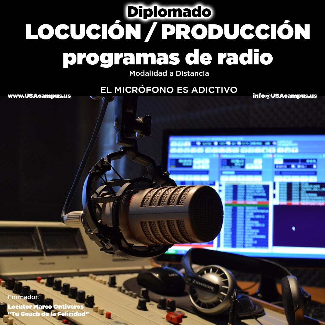 Locucion-Produccion.jpg