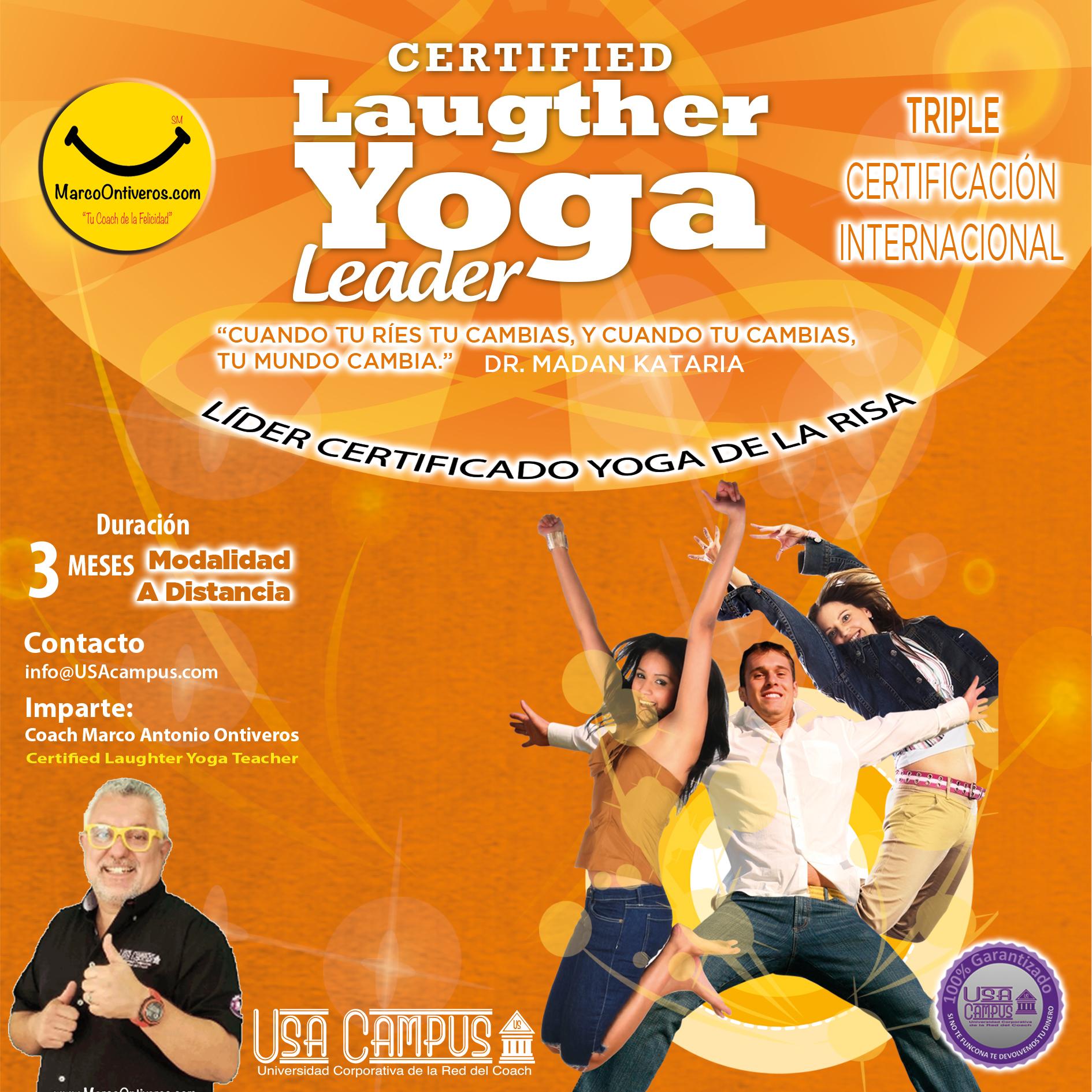 certificacion-yoga-de-la-risa-BUENO.jpg