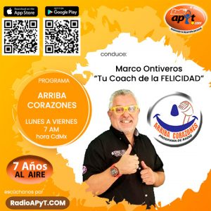 Programa-RadioAPyT-ArribaCorazones
