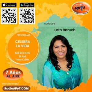 Programa-RadioAPyT-CelebraLaVida