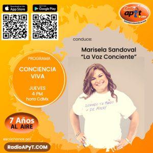 Programa-RadioAPyT-ConcienciaViva