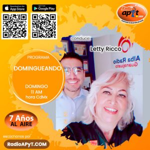 Programa-RadioAPyT-Domingueando