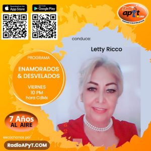 Programa-RadioAPyT-Enamorados&Desvelados