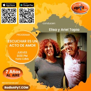 Programa-RadioAPyT-EscucharEsUnActoDeAmor