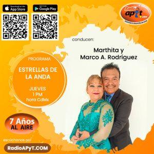 Programa-RadioAPyT-EstrellasDeLaAnda