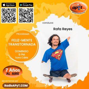 Programa-RadioAPyT-Feliz-MenteTranstornada