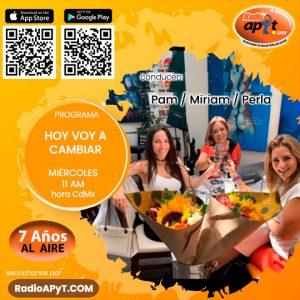 Programa-RadioAPyT-HoyVoyACambiar