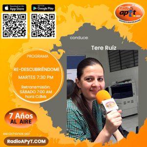 Programa-RadioAPyT-Re-Descubriendome