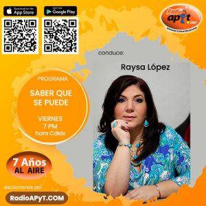 Programa-RadioAPyT-SaberQueSePuede