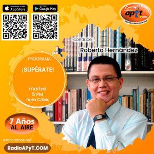 Programa-RadioAPyT-Superate
