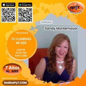Programa-RadioAPyT-TuIluminasMiSer