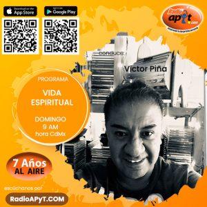 Programa-RadioAPyT-VidaEspiritual