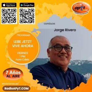Programa-RadioAPyT-ViveAhora