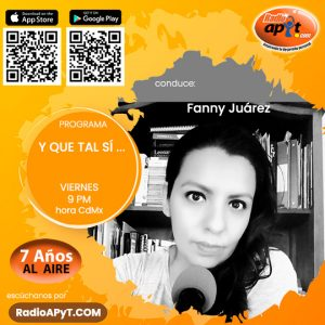 Programa-RadioAPyT-YQueTalSi