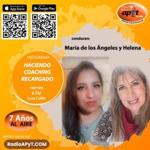 Programa-RadioAPyT-HaciendoCoachingRecargado