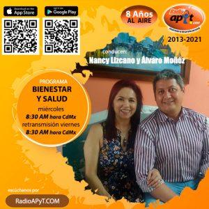 Programa-RadioAPyT-BienestarYSalud